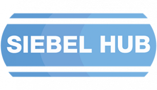 Welcome to the SIEBEL HUB